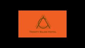 http://www.trinitysilomhotel.com/