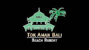 https://www.tokamanbali.com.my/