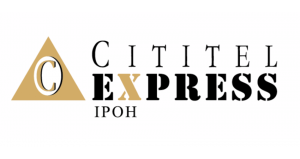 https://cititelexpress-ipoh.com/