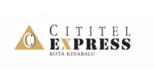 https://cititelexpress-kk.com/