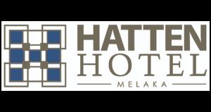 https://www.hattenhotel.com